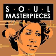 Soul Masterpieces mp3 Compilation by Various Artists