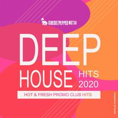 Deep House Hits 2020 mp3 Compilation by Various Artists