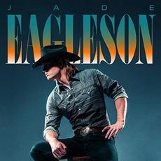 Jade Eagleson mp3 Album by Jade Eagleson