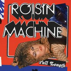 Róisín Machine (Deluxe Edition) mp3 Album by Róisín Murphy