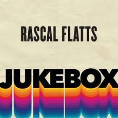 Jukebox mp3 Album by Rascal Flatts