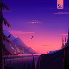 Coniferous mp3 Album by Kupla