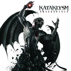 Unconquered mp3 Album by Kataklysm