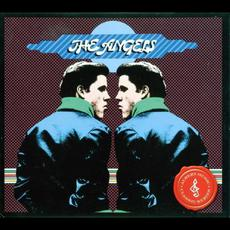 The Angels (Remastered) mp3 Album by The Angels