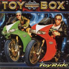 Toy Ride mp3 Album by Toy-Box