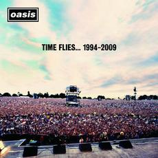 Time Flies... 1994-2009 (Deluxe Version) mp3 Artist Compilation by Oasis