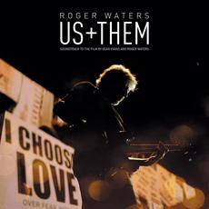 Us + Them mp3 Live by Roger Waters