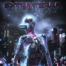 Convergence 2045 (The Remixes) mp3 Remix by Extra Terra