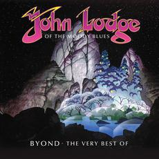 BYOND: The Very Best Of mp3 Artist Compilation by John Lodge