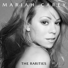 The Rarities mp3 Artist Compilation by Mariah Carey