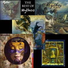 The Best Of Mythos mp3 Artist Compilation by Mythos