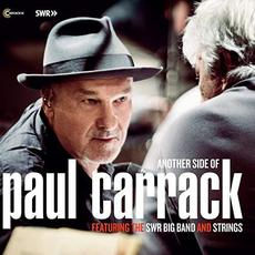Another Side Of Paul Carrack mp3 Album by Paul Carrack