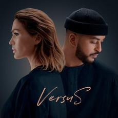 VersuS mp3 Album by Vitaa & Slimane