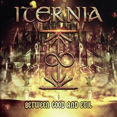 Between Good and Evil mp3 Album by Iternia