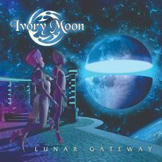Lunar Gateway mp3 Album by Ivory Moon
