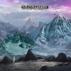 Empathica mp3 Album by Unreqvited