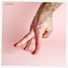 Sordid Pink mp3 Album by Sordid Pink