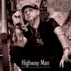 Highway Man mp3 Album by Sérgio Duarte Blues Band