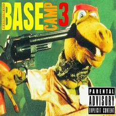 Base Camp 3 mp3 Album by JakProgresso