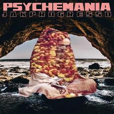 Psychemania mp3 Album by JakProgresso