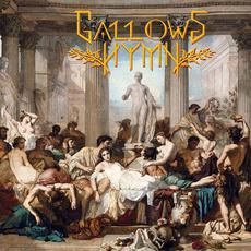 The Age of Decadence mp3 Album by Gallows Hymn