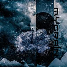 III mp3 Album by myGRAIN