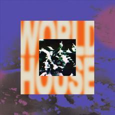 World House mp3 Album by Mil-Spec