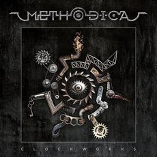 Clockworks mp3 Album by Methodica