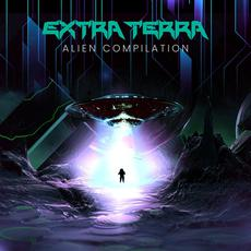 Alien Compilation mp3 Album by Extra Terra