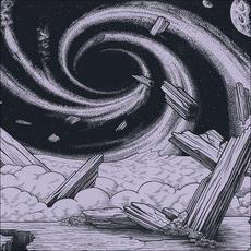 Gargantua mp3 Album by OHM RUNE