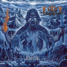 North mp3 Album by Trident