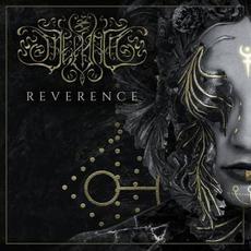 Reverence mp3 Single by Mephala