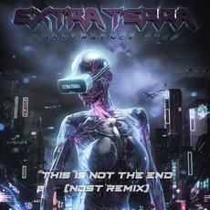 This Is Not The End (Nost Remix) mp3 Single by Extra Terra & Nost