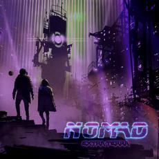 Nomad mp3 Single by Extra Terra