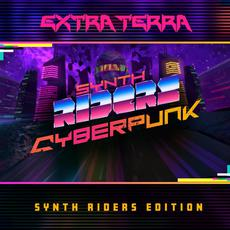 Cyberpunk (Synth Riders Edition) mp3 Single by Extra Terra
