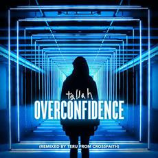 Overconfidence mp3 Single by Tallah