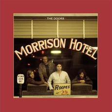 Roadhouse Blues (Takes 1 & 2) mp3 Single by The Doors