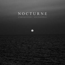 Nocturne mp3 Compilation by Various Artists