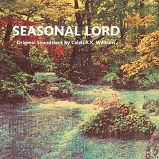 Seasonal Lord mp3 Soundtrack by Caleb R.K. Williams