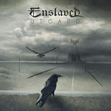 Utgard mp3 Album by Enslaved