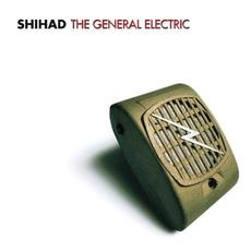 The General Electric mp3 Album by Shihad