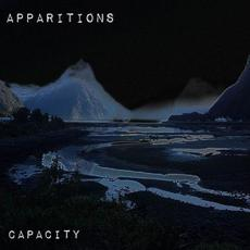 Capacity mp3 Album by Apparitions