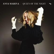 Queen of the Night mp3 Album by Anya Marina