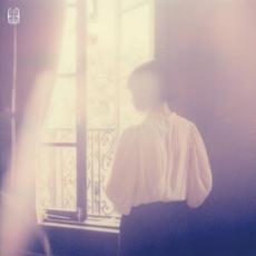 The Faintest Hint mp3 Album by Ai Aso