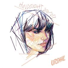 Hindsight 20/20 mp3 Album by Upsahl
