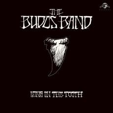 Long in the Tooth mp3 Album by The Budos Band