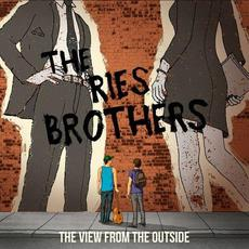 The View from the Outside mp3 Album by The Ries Brothers