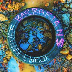Barbarians mp3 Album by The Young Knives