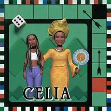 Celia mp3 Album by Tiwa Savage
