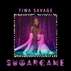Sugarcane mp3 Album by Tiwa Savage